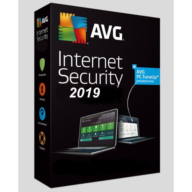 avg.internet.security virus definition update download